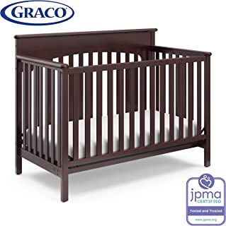 Best graco stanton crib Reviews
