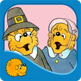 The Berenstain Bears Give Thanks App
