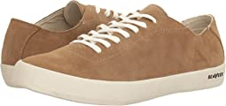 09/60 Racquet Club Sneaker