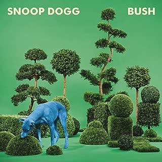 Best bush snoop dogg Reviews