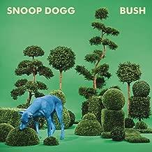 snoop dogg bush songs