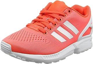be12c0250c adidas ZX Flux Em, Chaussures de Running Entrainement Homme