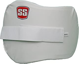 SS Men`s Player Series Chest Guard