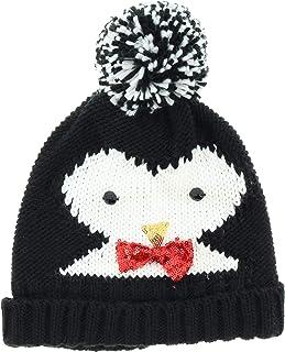 GMI Women's Christmas Beanies Hat