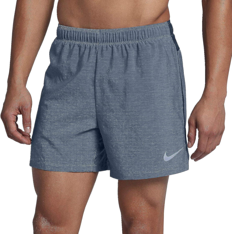 Nike Men's Challenger Wholesale Shorts low-pricing Running 5'