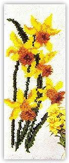 MCG Textiles 38590 Hakenleiste