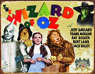 Best wizard of oz presents Reviews