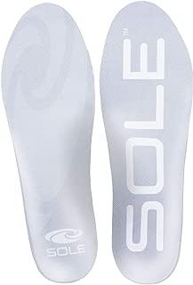SOLE Unisex Active Thin
