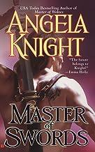 Master of Swords (Mageverse series Book 4)