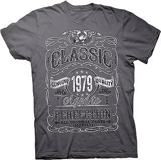 Best 40th birthday t shirts Reviews
