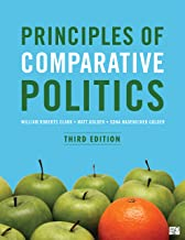 Principles of Comparative Politics PDF