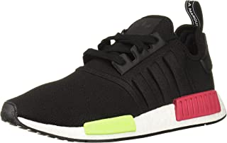 Best adidas nmd mens white camo Reviews