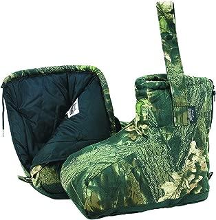 Icebreaker Boot Blanket XL BU