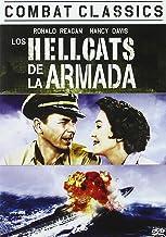 Los Hellcats De La Armada (Import Movie) (European Format - Zone 2) (2011) Ronald Reagan; Nancy Davis; Nath