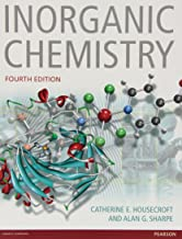 Best inorganic chemistry 4th edition Reviews