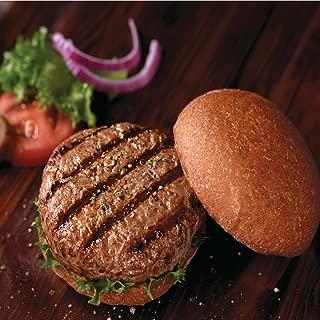 12 Grass Fed Burgers, 4 oz each