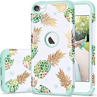 pineapple cases for ipod 5