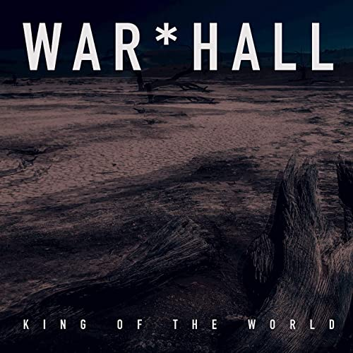 Play With Fire By War Hall On Amazon Music Amazon Com