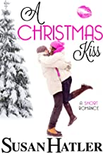 Best christmas draw and tell stories Reviews