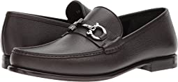 Crown Bit Loafer