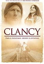 Best film tom clancy 2018 Reviews