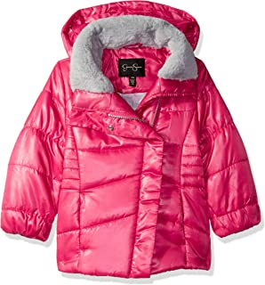 8c75bd2e9 Amazon.com  Jessica Simpson - Kids   Baby  Clothing