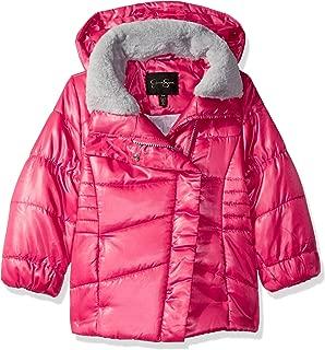 Best jessica simpson girls coat Reviews