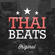 Dancehall Beats & Summer Rap Instrumentals (Hip Hop Instrumentals)