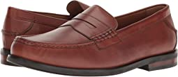 Cole Haan - Pinch Friday Contemporary