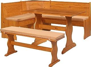 Linon Chelsea Cushion Set