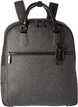 Stanton Orion Backpack