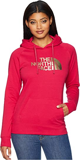 9197df0123e0 The North Face Red Box Pullover Hoodie at Zappos.com