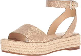 Best kathalia platform sandal Reviews