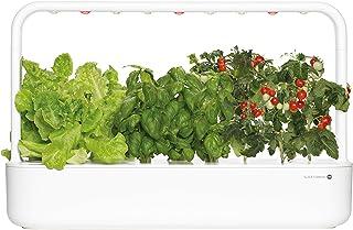 Amazon.fr : potager interieur - Matériel pour serre et semis ...