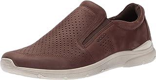 ECCO Men's Irving Shoes