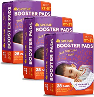 biodegradable diaper inserts