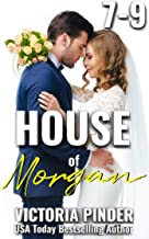 The House of Morgan 7-9