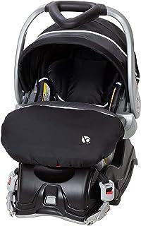 Babytrend Flex-Loc Infant Car Seat - Onyx
