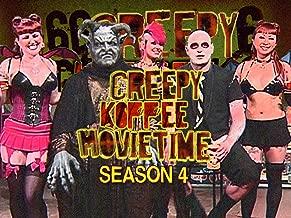 Best camp creepy time movie Reviews