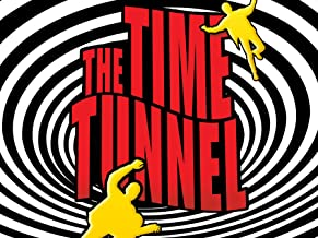 Best the time tunnel season 1 Reviews