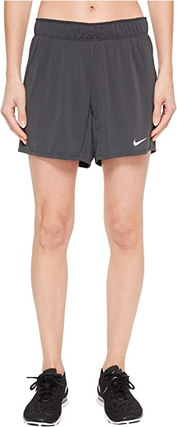 Nike - Flex Attack Training Short