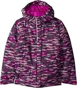 Horizon Ride™ Jacket (Little Kids/Big Kids)