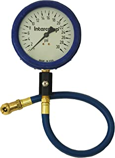 Intercomp (360059 4