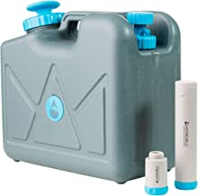 Best jerry can weight Reviews