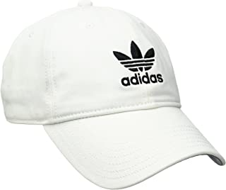 e2b4cc7018c2d Amazon.com  Whites - Baseball Caps   Hats   Caps  Clothing