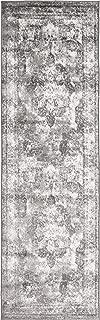 banana silk area rug