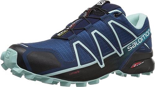 I piu votati nella categoria Scarpe da Trail Running uomo