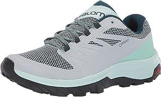 Salomon Women's Outline Gore-Tex Hiking Shoe