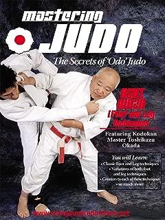 Best karate foot sweep Reviews