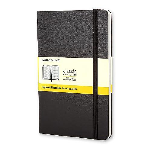 Squared Notebook: Amazon co uk